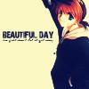 brightobserver_ userpic