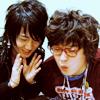 [[ ダちゃん ]] ☆★ 阿达: awesome