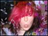 irishandinsane userpic