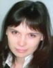 Шмелева Юлия