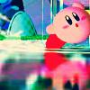 Kirby kick