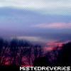 MistedReveries