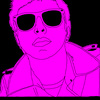 purpure