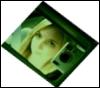 jenspace101 userpic