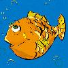йа рыбко