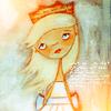 королевна