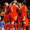 shelan: proud team