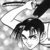 16:9 1.78:1 OAR: Ryu