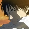 Roy Mustang: *thinking* / *worried*