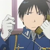 Roy Mustang: *puzzled*
