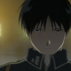 Roy Mustang: *determined*