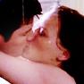 NH kiss rain