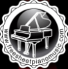 SheetPianoMusic