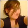 sixto8dxh userpic