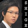 ~Sylvia~: shige