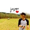 june04bug userpic