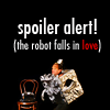 tv: himym → barney / spoiler alert!
