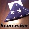 Leah Cutter: Remember