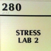 Leah Cutter: Stress lab 2