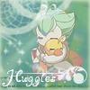 MissTeacakes: huggies