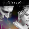dw: i know (nine/rose)