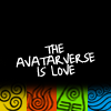 Avatar Verse is Love