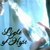 Lotr_Light_Hope