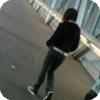 4everthesickest userpic