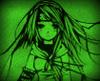 jaz_addams userpic