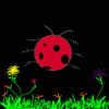 buzzlitebeer userpic