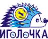 igolochka_shop userpic