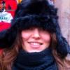 kittynel userpic