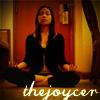 thejoycer userpic