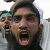 The Dark Side of 60sman: jihad