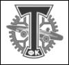 sergeyus1924