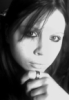 vila_arina userpic