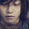 ryuichi ][ thinking of a number...