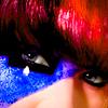 pinkpolo92 userpic