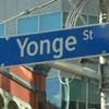 yonge13
