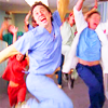 Pan: Scrubs