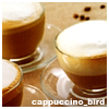 cappuccino_bird