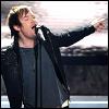 I will call her George: American Idol