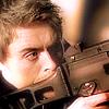 stephen gun