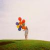 chloepants userpic