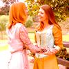 Heather: BTVS - Willow/Tara