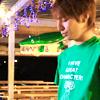 生田斗真: i have great character!