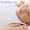 baby_lesito userpic
