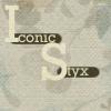 IconicStyx