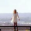 size_doublezero userpic