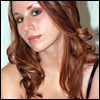 siliconefree userpic